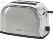 pic of eco toaster