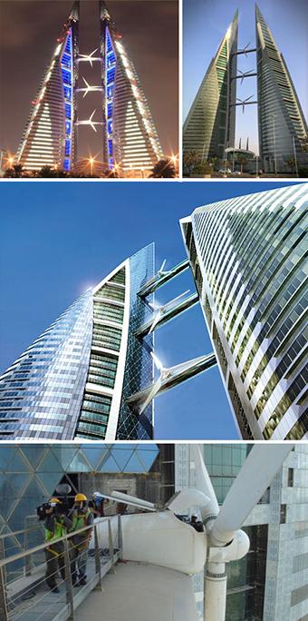 windpower skyscraper pic