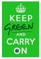 The Greenwise Zazzlestore... design gifts to order...