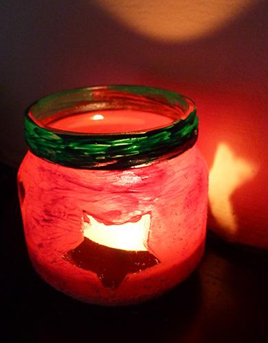 xmas-candle2