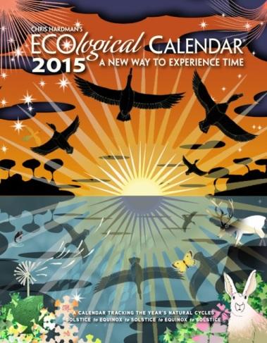 Eco Calendar pic