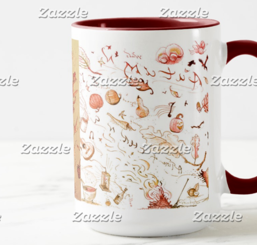 autumn-mug-adespress