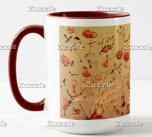 autumn-mug2-adespress