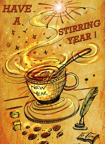stirring-year