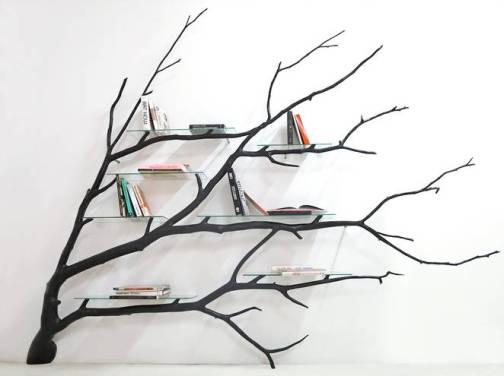 salvaged-tree-branch-furniture-sebastian-errazuriz-1.jpg.662x0_q70_crop-scale