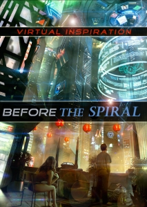 Before-the-Spiral--cover