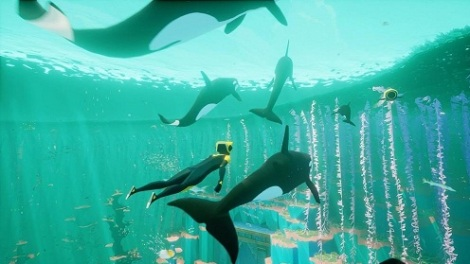 abzu_strategy-guide_follow-the-fish