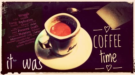 it-was-coffee-time-evo
