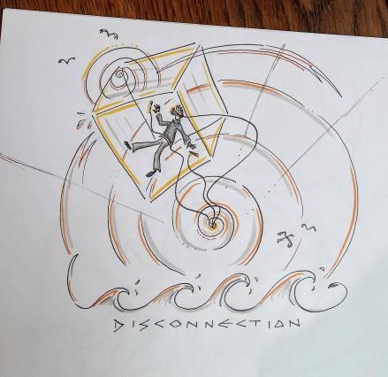 vr-sketch2