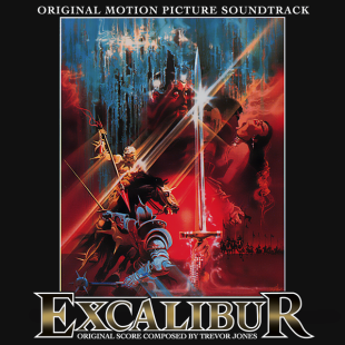 excalibur_cd_soundtrack_jacket