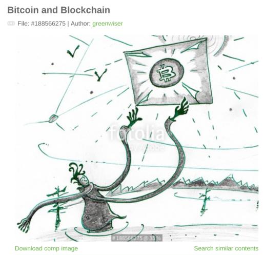 bitcoin and blockchain 2017