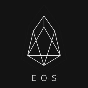 EOS logo 2018