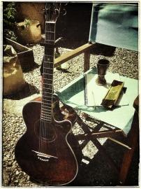 embertime guitar