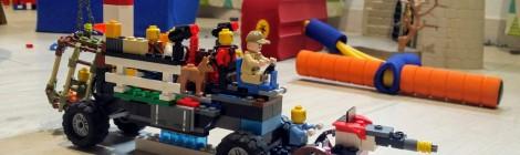 lego crypto wagon