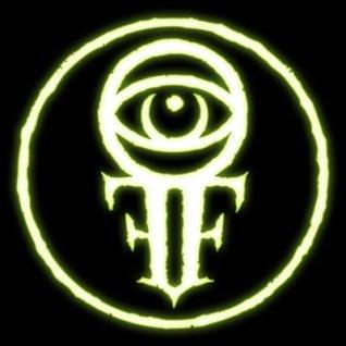 faceyourfears-logo