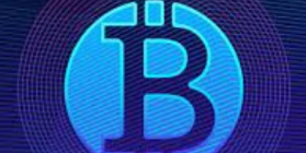 image of Bitcoin logo
