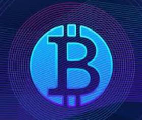 image of Bitcoin logo