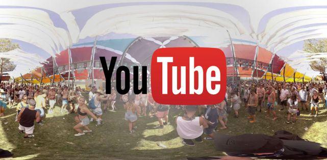 youtube-360-vr-usingVR