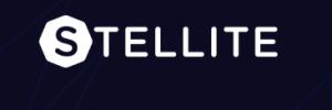 Stellite logo