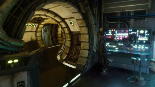 starwars-screenshot