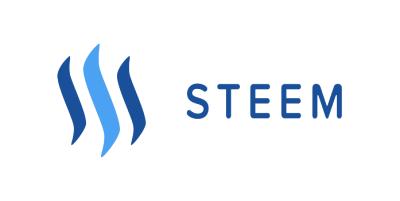 steem-logo