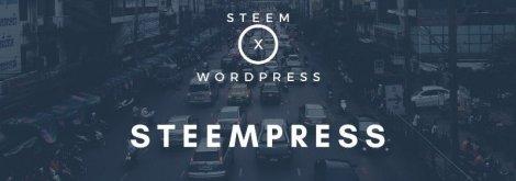 Steempress
