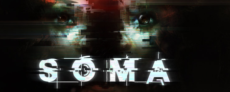 title pic for Soma game