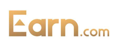 Coinbase Earn + Earn com (Watch Vids for Crypto!) | Ade's [Crypto] Press