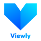 logo of View.ly