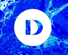 decentium logo