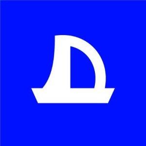 logo for Flote app