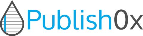 logo for Publish0x