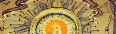 preview image for Bitcoin HODL card