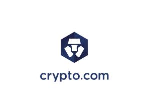 logo for Crypto.com
